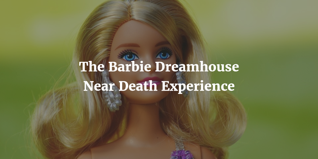 barbie featured