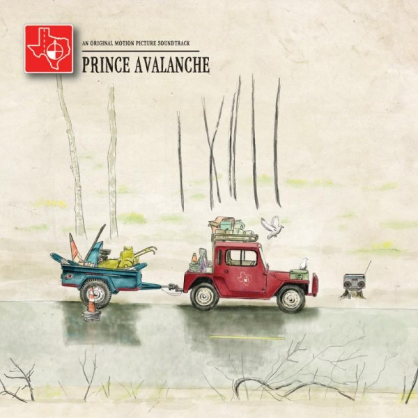Explosions-In-The-Sky-Prince-Avalanche-600x600