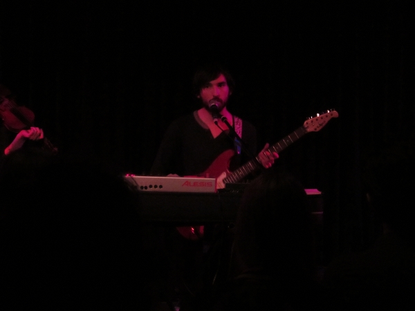 mutual_benefit_berlin_2