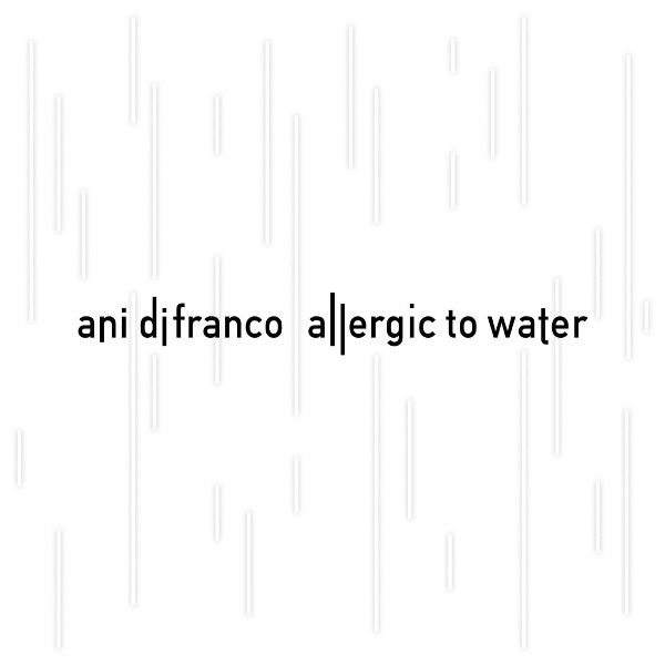 RBR079_ANI_AllergicToWater_600dpi_A_1024x1024