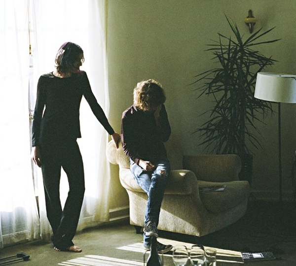 foxygen-and-star-power