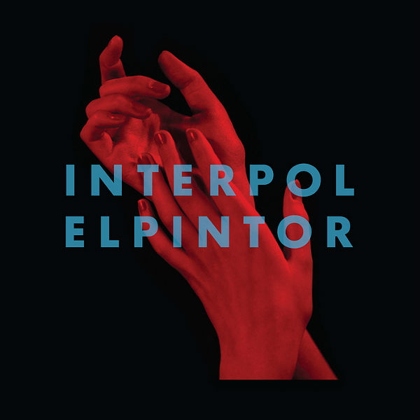 interpol-el-pintor_600