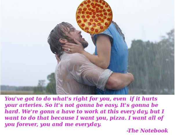 thenotebook_pizza