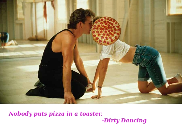 dirty_dancing_pizza