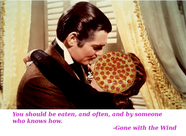 gonewiththewind_pizza