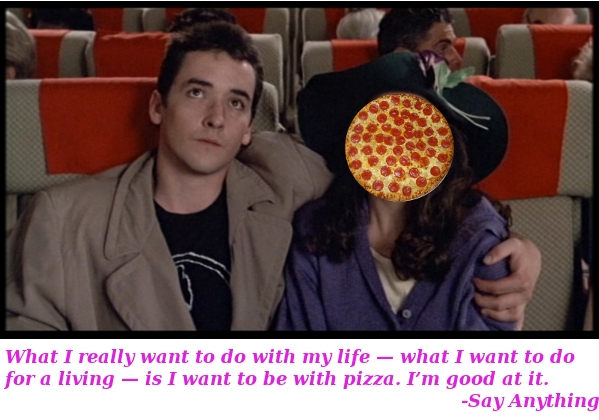 say_anything_pizza