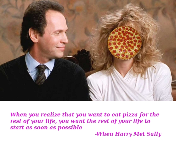 whenharry_pizza