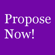 I'll help you plan your wedding proposal