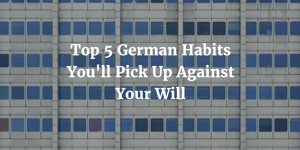 german habits featured