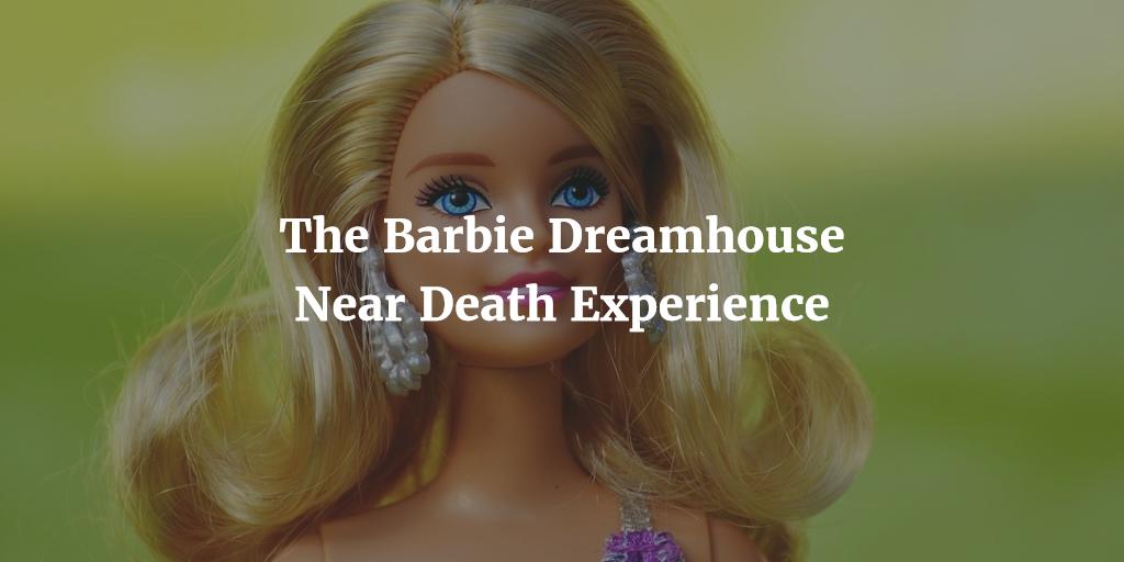 barbie featured